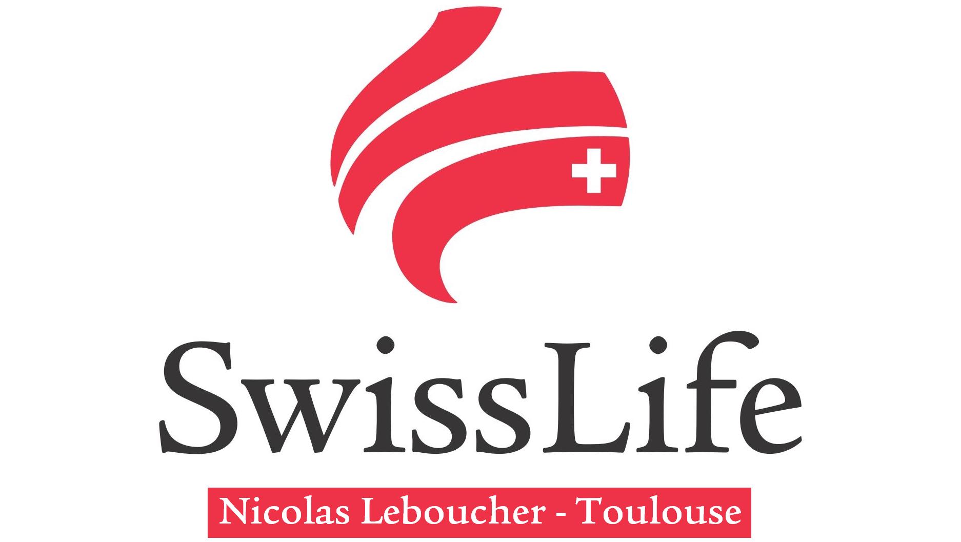 Agence Nicolas Leboucher