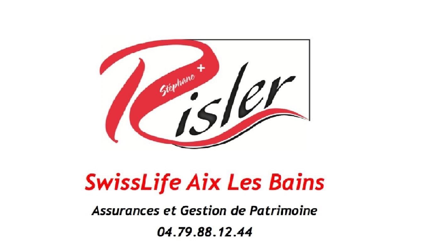Agence Stephane Risler